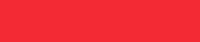 Biemme Moto Trento Logo